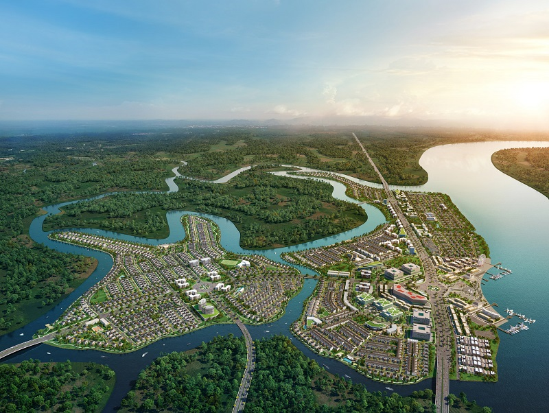 mat-bang-tong-quan-phan-khu-the-elite-du-an-aqua-city
